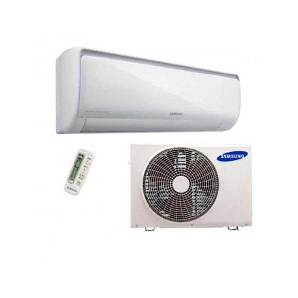 Ar Condicionado Inverter - Projeto Ar