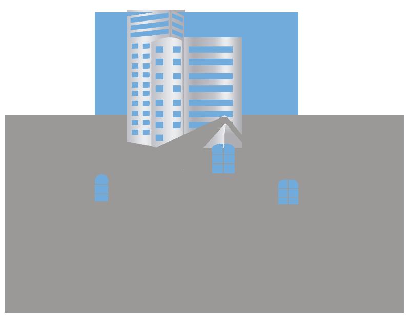 Projeto Ar